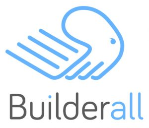 Builderall 3